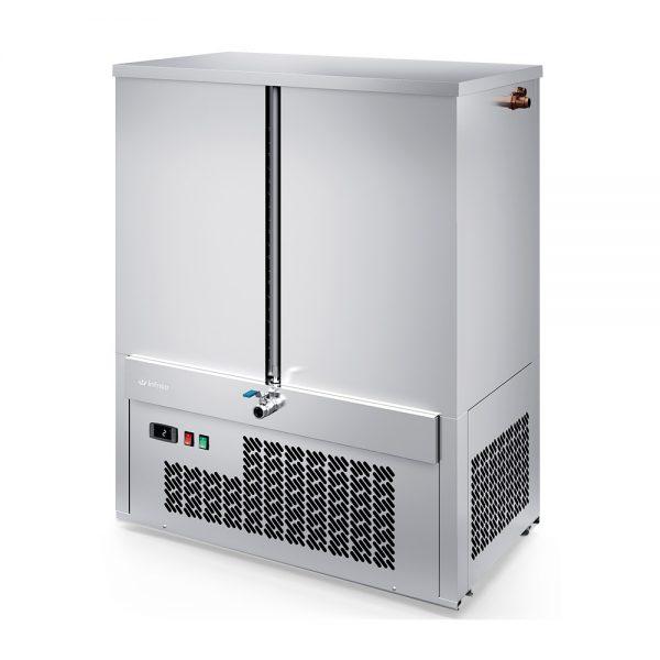 Refroidisseur d'eau, Serie TA