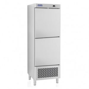 infricool-armoire-refrigeree-2-portillons-pleins
