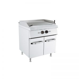 Barbecue gaz Double – G700 kuzina