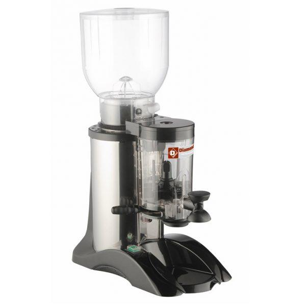 """Moulin à café """"automatique"""" avec doseur"""