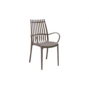 Chaise ALINA B