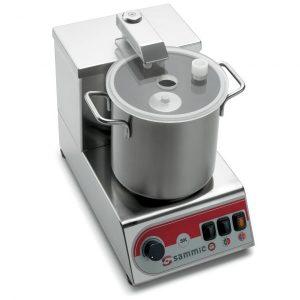 Cutter-mélangeur SK-3