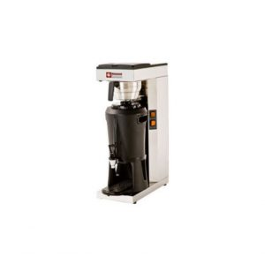 Percolateur café - 1 container dispenser 2,5 litres